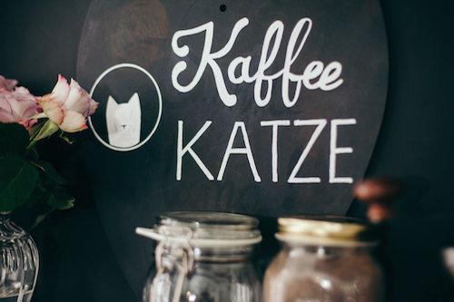 mobile kaffeebar 2
