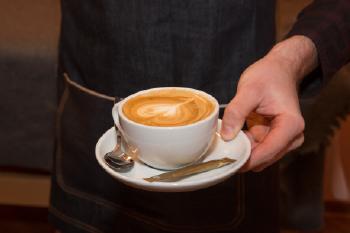 mobile kaffeebar 1