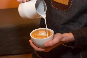 mobile kaffeebar 3