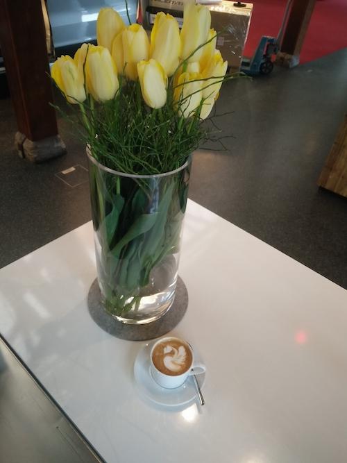 mobile kaffeebar frankfurt 2