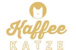 Kaffee Katze – mobile Kaffeebar & Kaffee Catering Logo