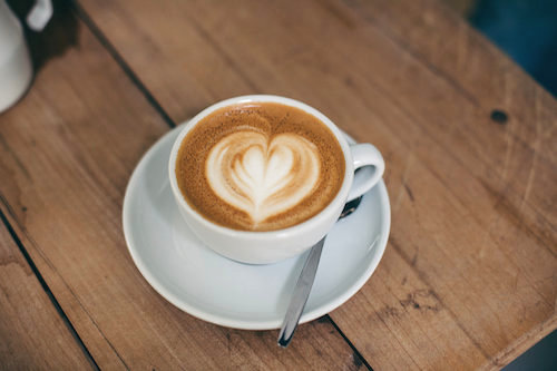kaffeebar Berlin 3