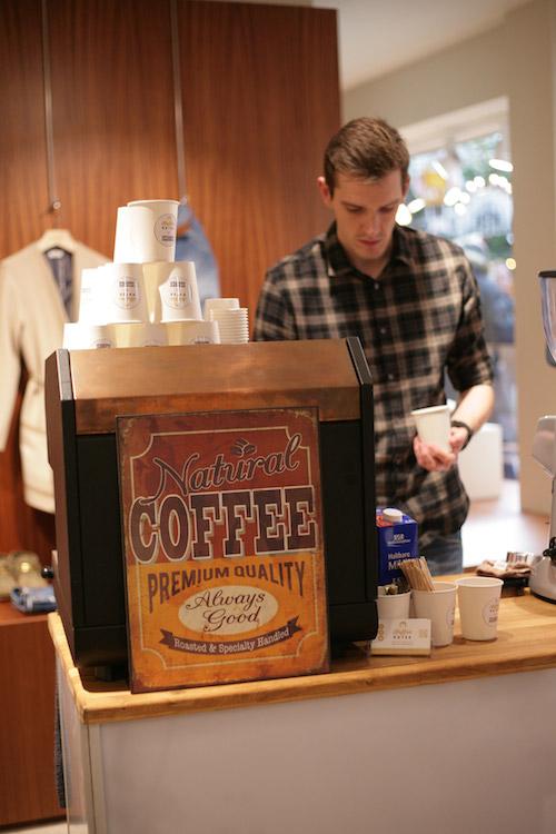 mobile kaffeebar stuttgart 2