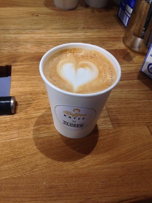 mobile kaffeebar stuttgart 3